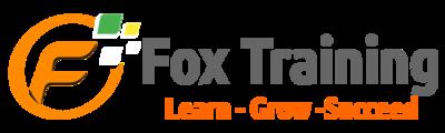 Agtv7kcwrdkmcxqg0bsf new logo horizontal fox training large