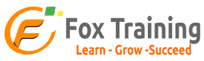 Dkd06xe8su2drtiyco1p new logo horizontal fox training large