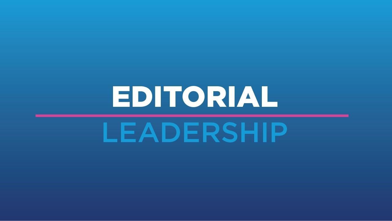 Vv91vhjsqytku4y8bhw6 offer editoral leadership