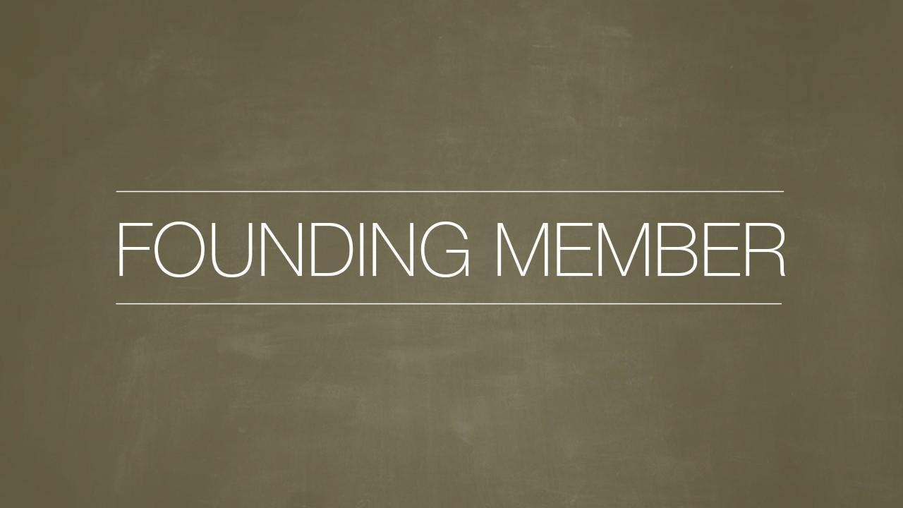 Ndjtpbryraoieuzpexqa founding member
