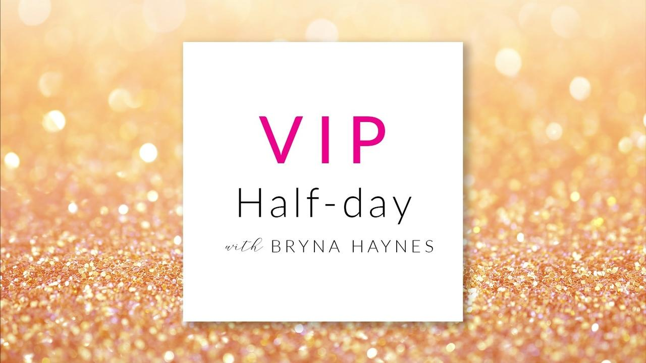 It2eehctscie5suclw3q vip sessions half day