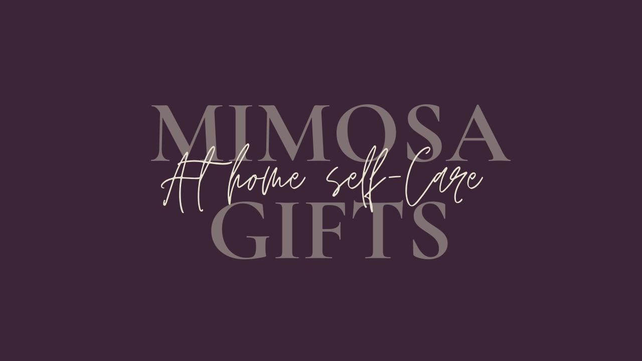 9svlpxytrp6z0vxorotg mimosa gifts