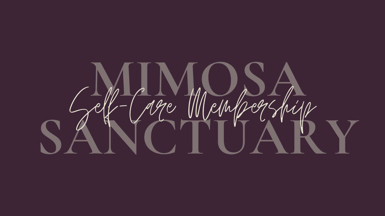 Kmj9hzkcsirfewycnt7a mimosa sanctaury header