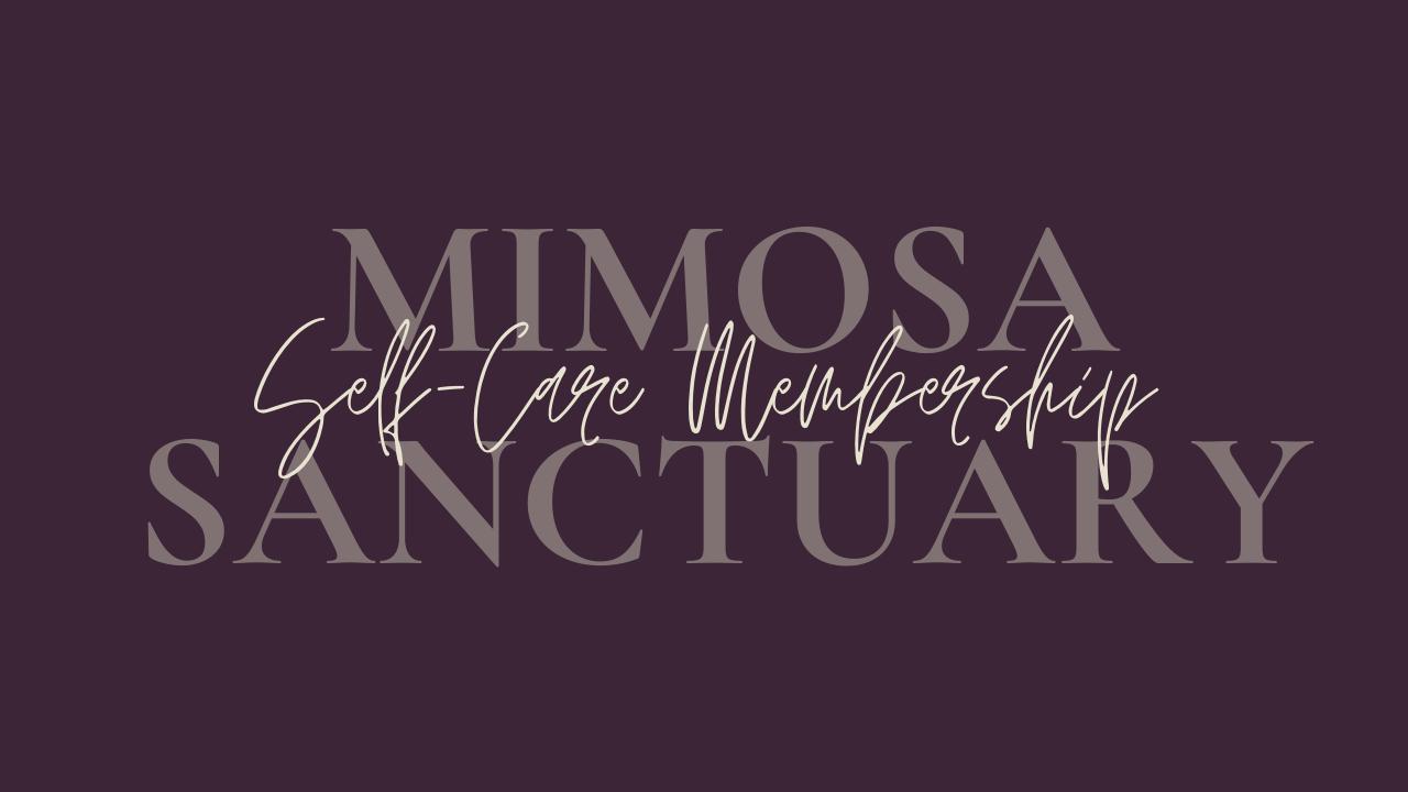 Vik4xitouhclz3ougx5g mimosa sanctaury header