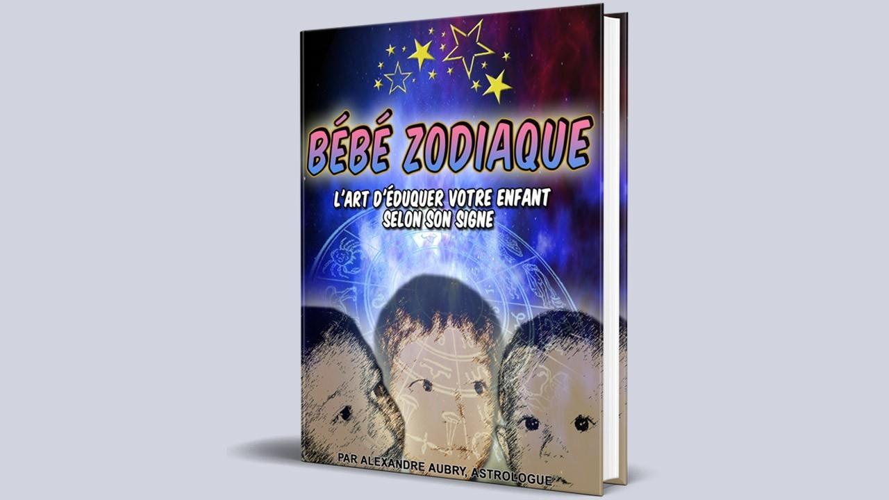 Crhyaarymdlombgo9caa b b zodiaque   ecover 02d 1280x720