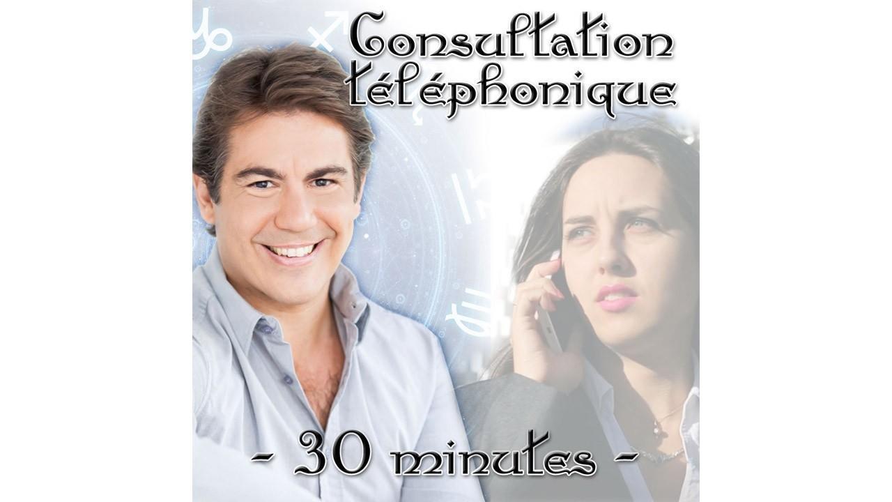 Hzxtxqyrhawfuh9nmx9a consultation30min 980x980 02
