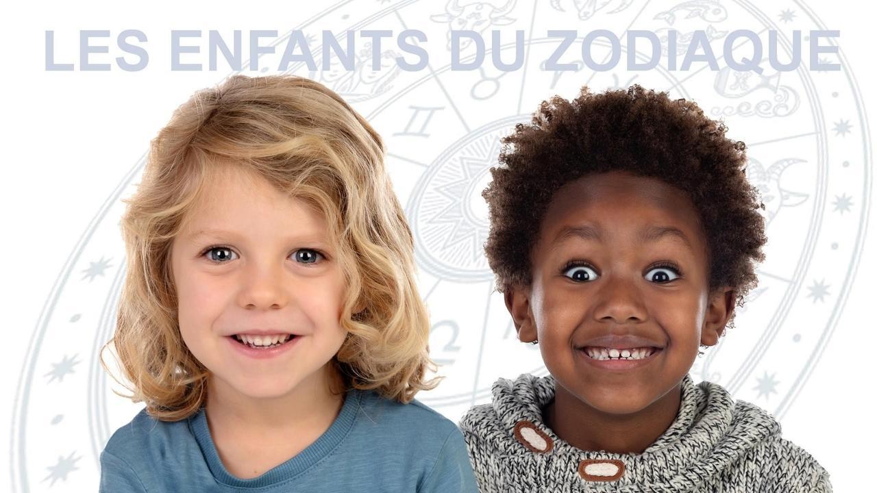 V4uz9iifshg5qbsncxpq caurd3eusjqhuk5bb39z 2 enfants souriants 01b les enfants du zodiaque