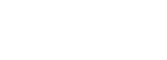 Hthtzslzq1oknx7cpsio primary logo 1c rev copycopy