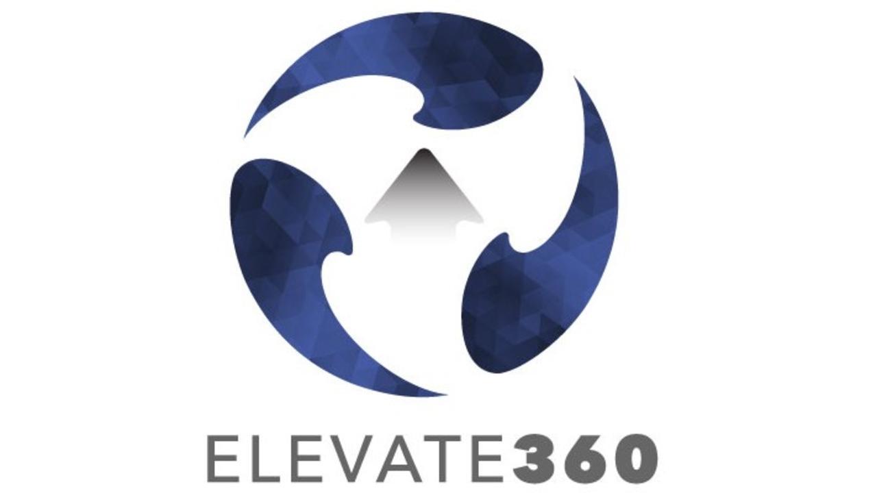9hdtfnsyc1gju34hoc7g elevate360 logo navy