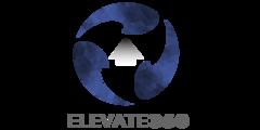 Z6ctltkrt92xv8mnuvnz elevate360 logo navy