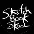 S48oyhlps6ir4adaao8s wpvyuvsrq4togkyl1bwf sbs logo