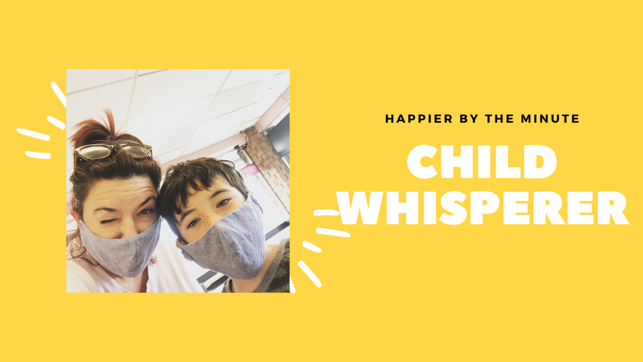 E78grtbat229ah3sbczj child whisperer
