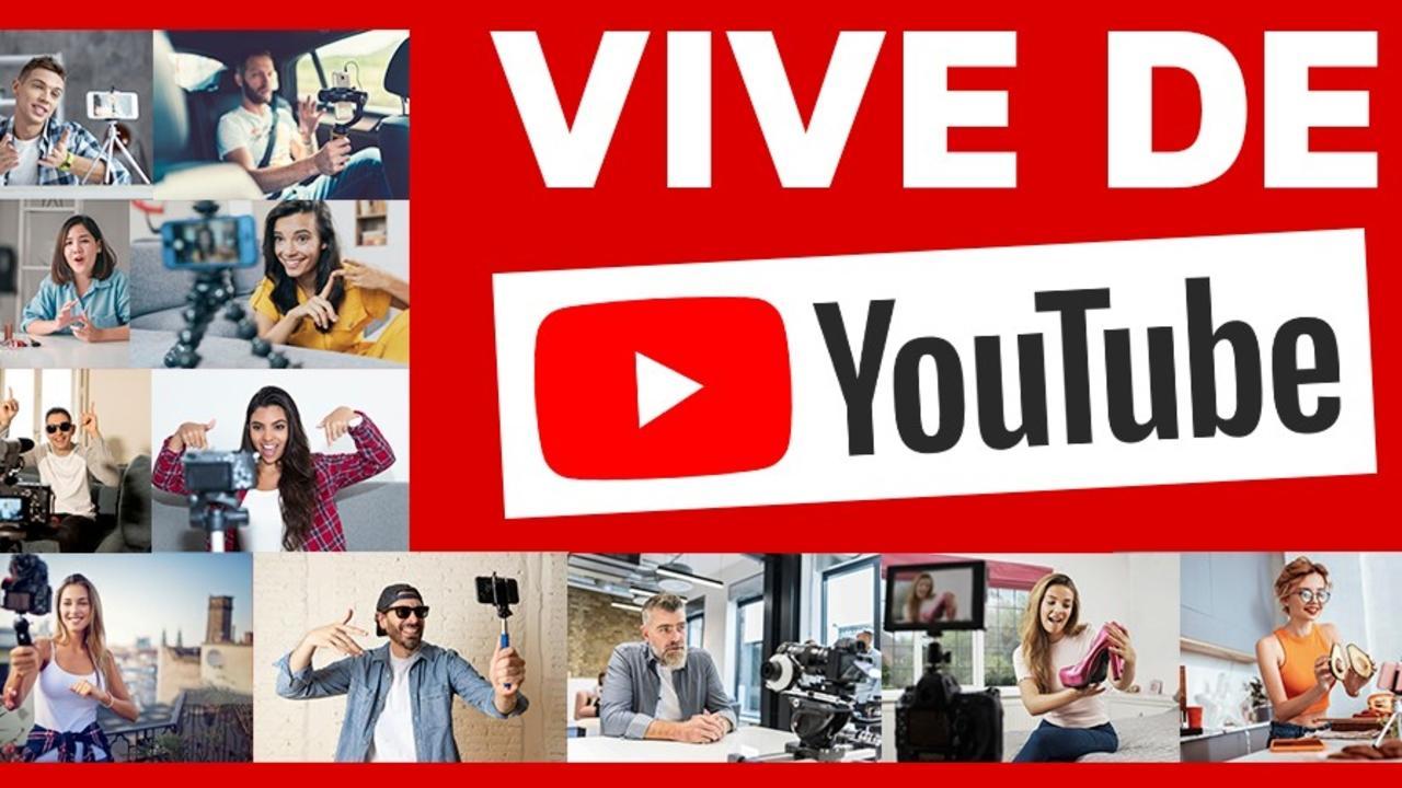 3wbre4xsq2eoje9kypma portada del bot n de teacheble de vive de youtube 1