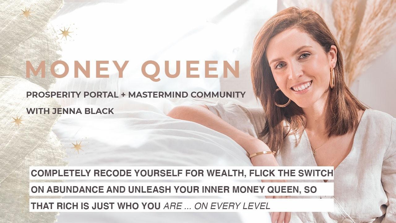 35tcddgrwejbij8eeih9 money queen1280x720