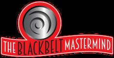 Iu3lm9bbtssac0o69pza the blackbelt mastermind logo final clearbg