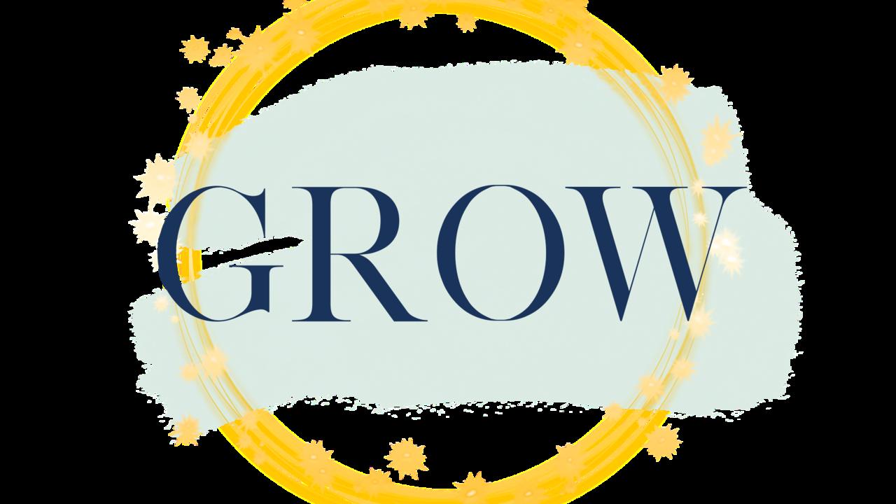 Be6wgtljs2qhhcateonf logo 1