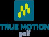 Vgggwy3sw2bvkwf6in2q truemotion logo2