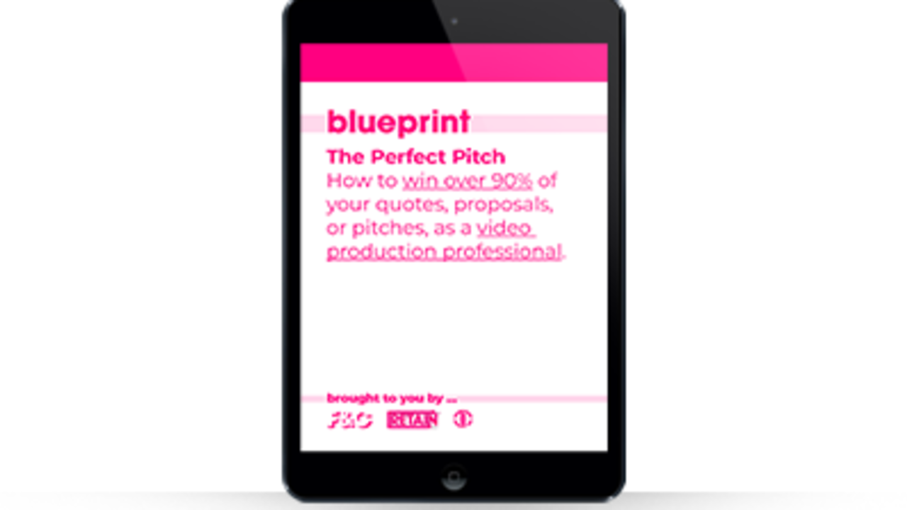 Of0rvcaktle3r1yv4iyt the perfect pitch ipad