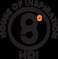 9y4vozsqtomqfsech0ux hoi logo