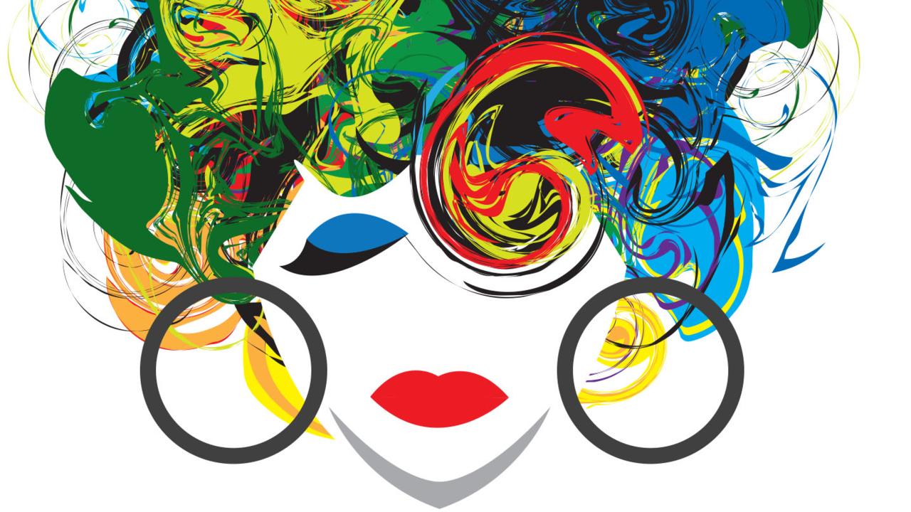 Neo5n7ugqp2tv5u8jlsf official beauty logo2 1