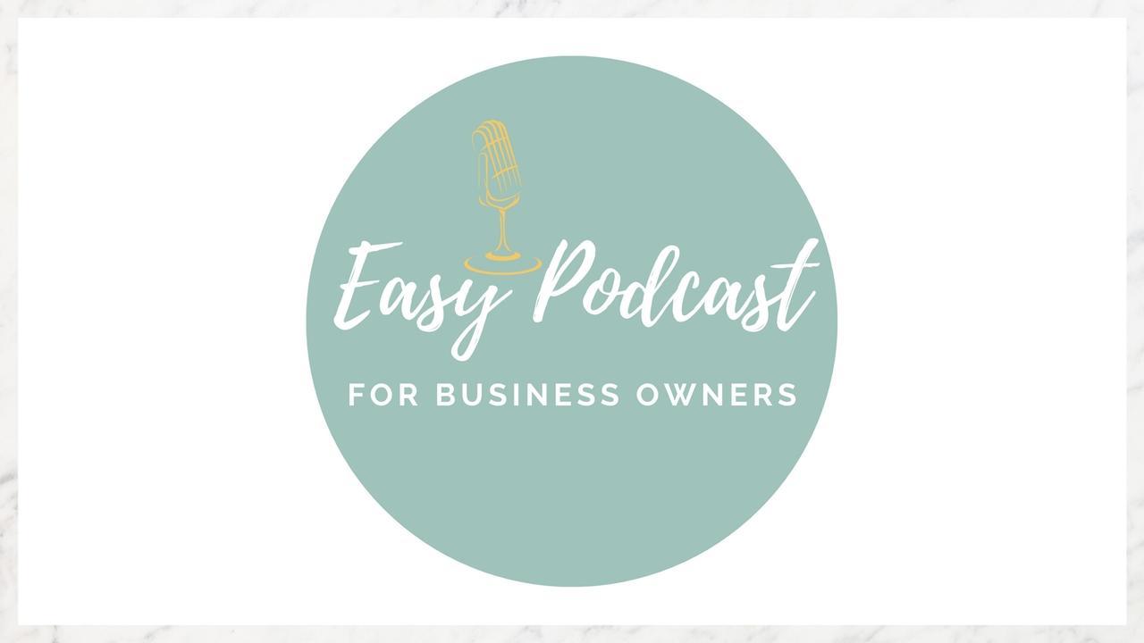 H39zrr9yr4ksyzol8t5w easy podcast 2