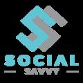 Aekcsqb5qck7aj8owk4c color social savvy logo