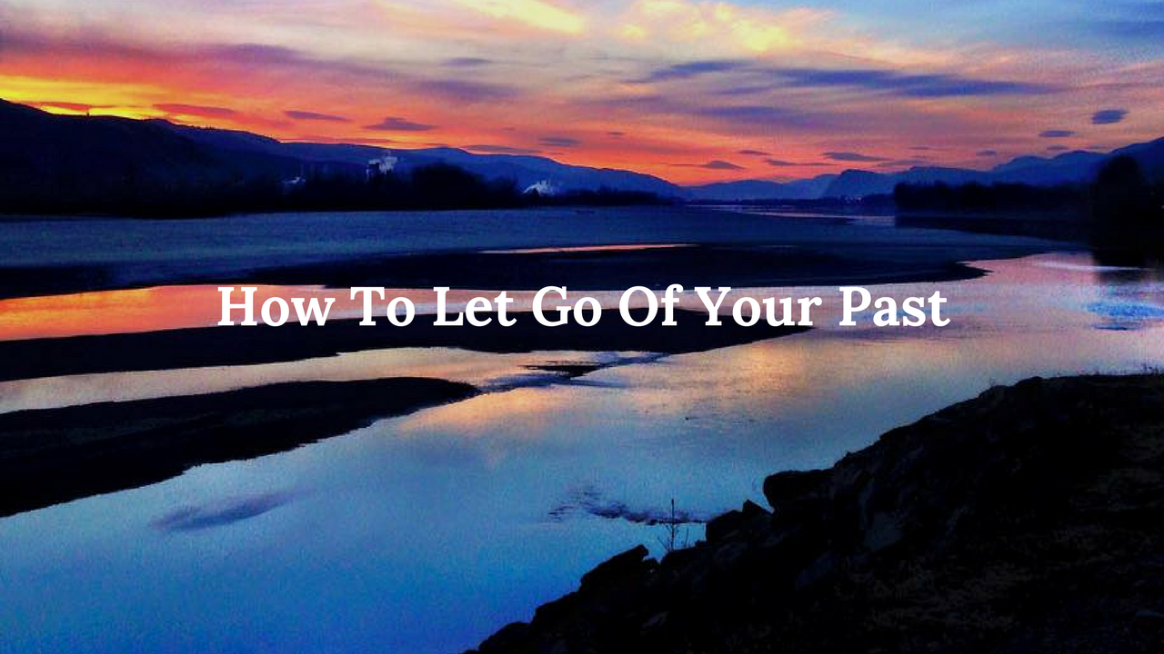 W0ezhgkxsfg5sshktyza how to let go thumbnail