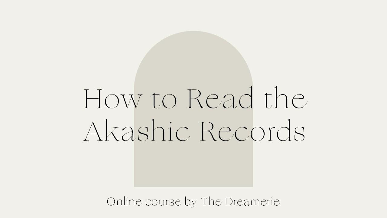 96hrch8sryan9yn2s7rm how to read the akashic records   online course