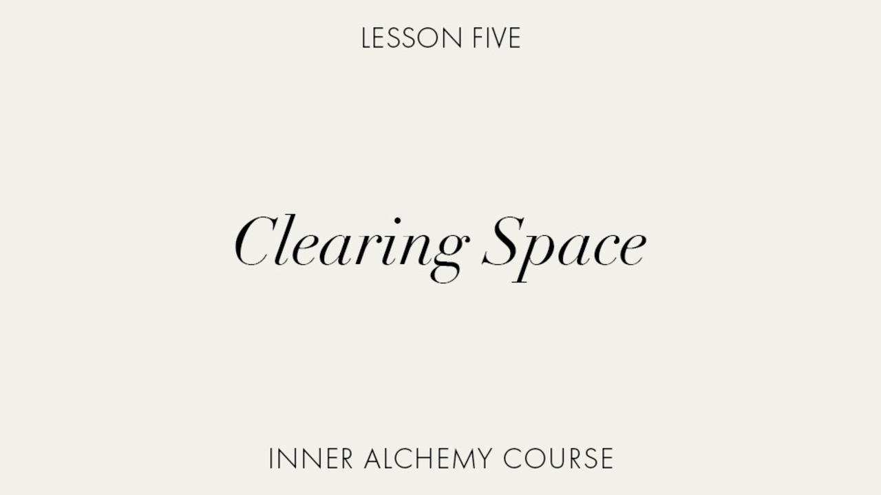 S6idffvbrosfbkgdzcgn inner alchemy collective   clearing space
