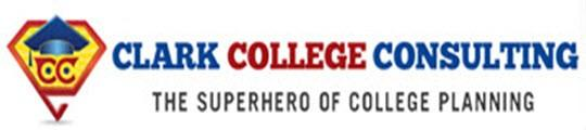 Wspqmhebsved54prbqc6 ccc long logo 540 x 120