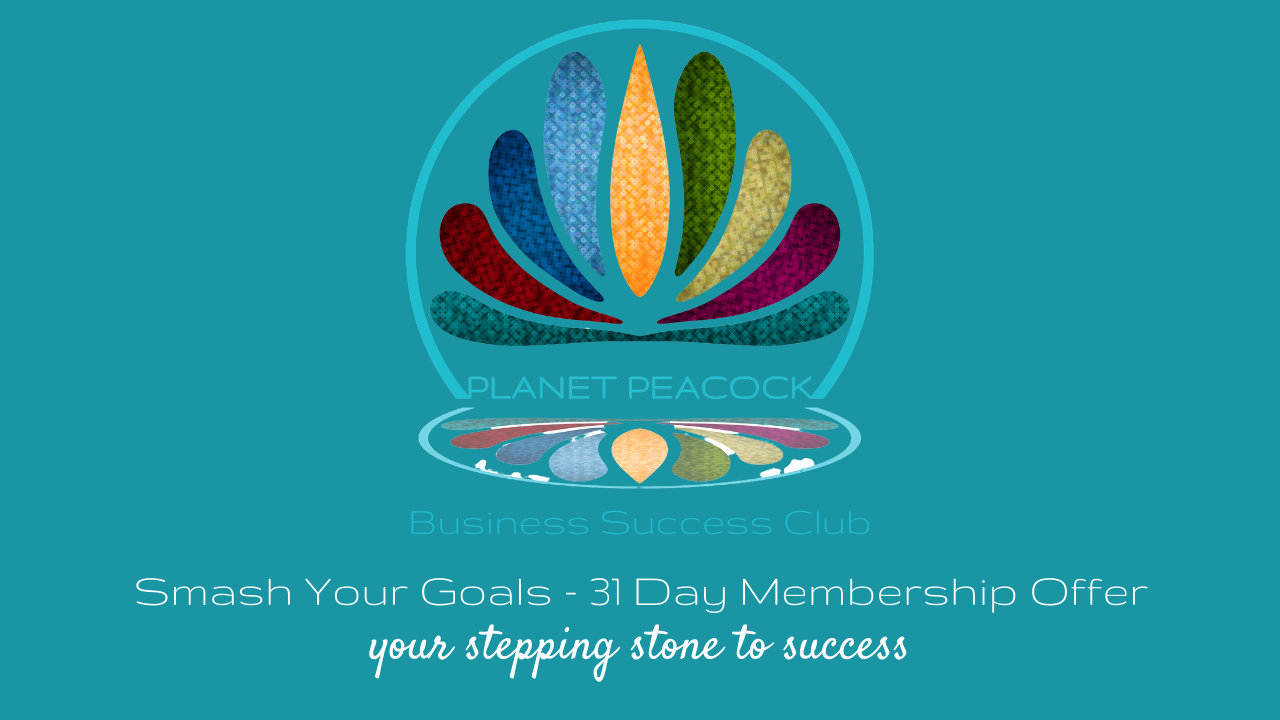 Fij1ch9swe4x2vphn6dh smash your goals   365 day membership offer planet peacock business success club 2