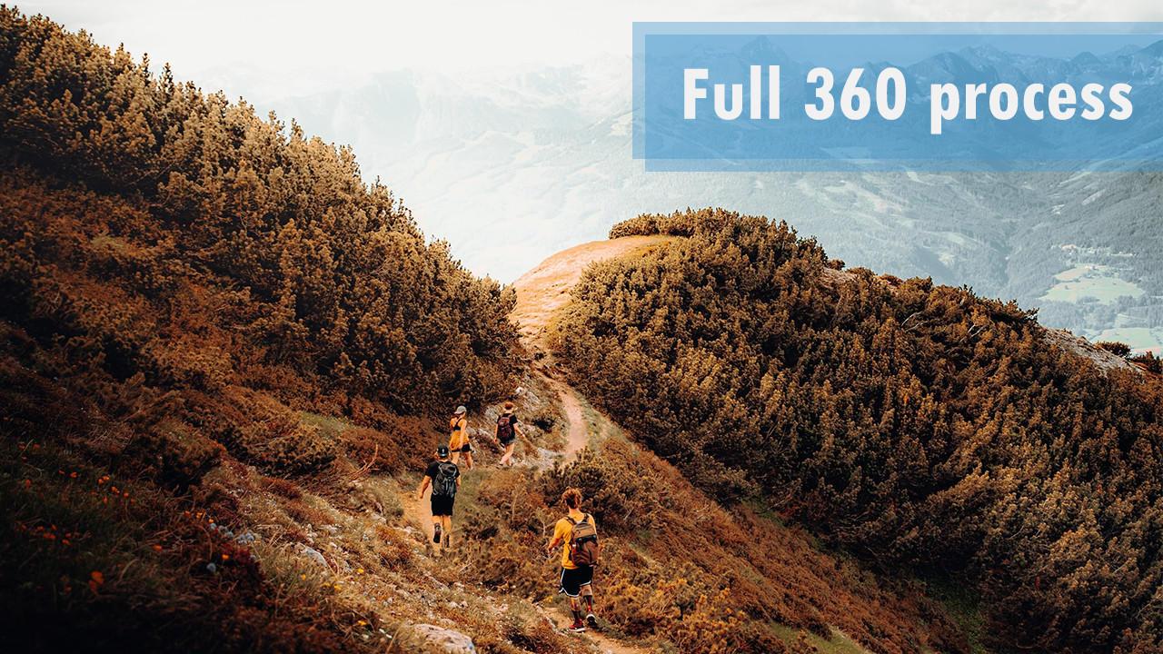 Lvy0whbwscgdysreigjs dec package full 360 process