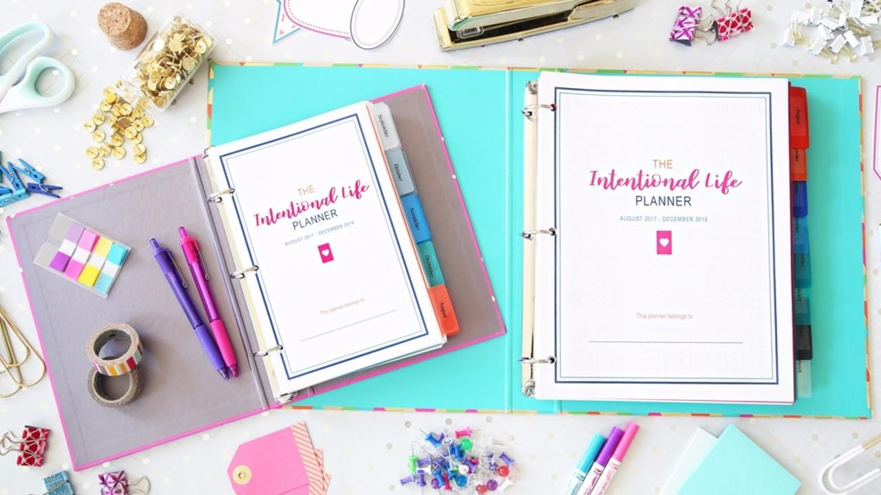 Whlvwji0qo5me1jztzg7 the intentional life planner both sizes