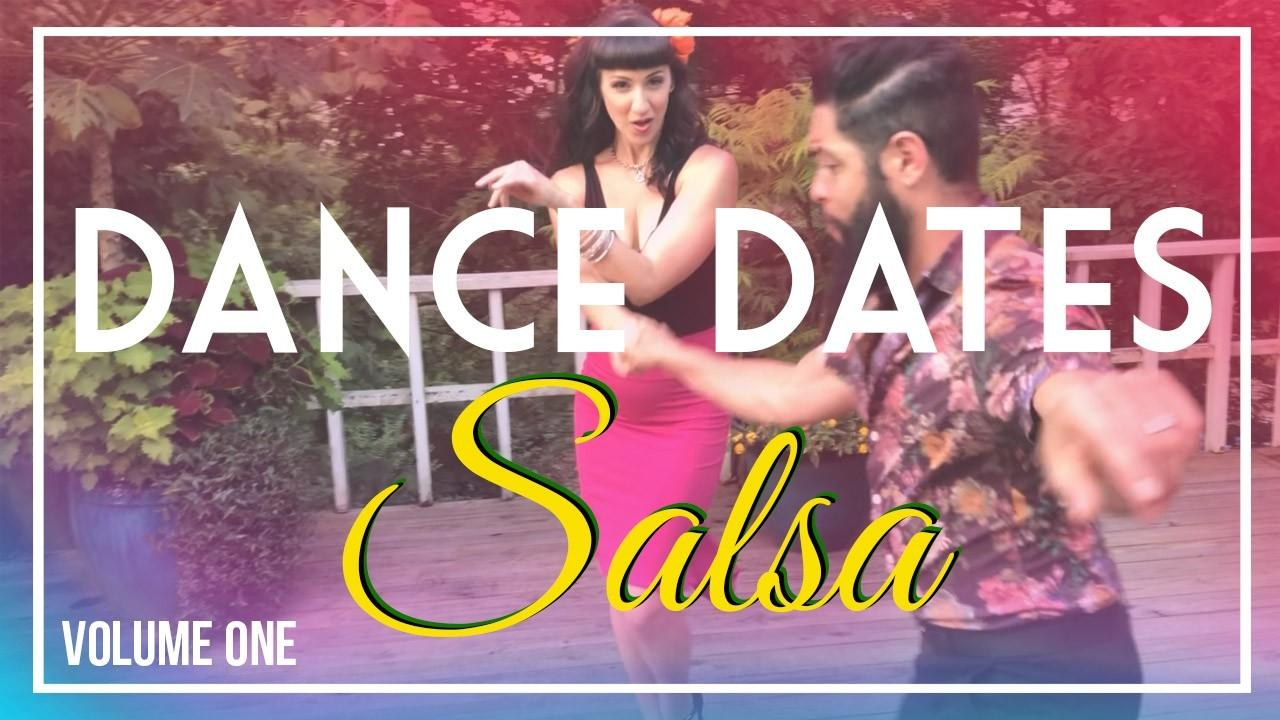 4k6fxvrqq9grdlosqvmd ml3   e cover   salsa vol 1 1280x720