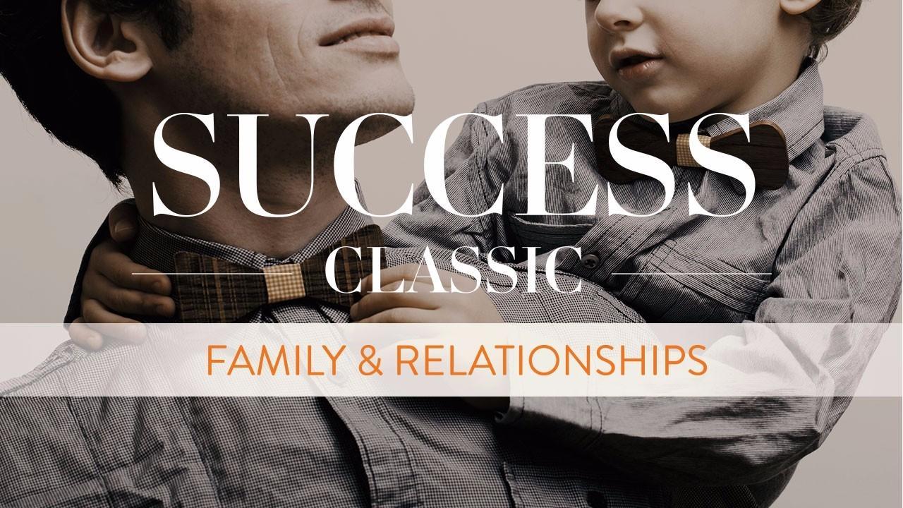 Eaydkrlwryqsomoitptb success classic library familyrelat