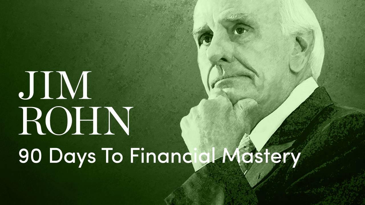 Qmjlhsupqdaqehpts6na jr financial mastery main poster