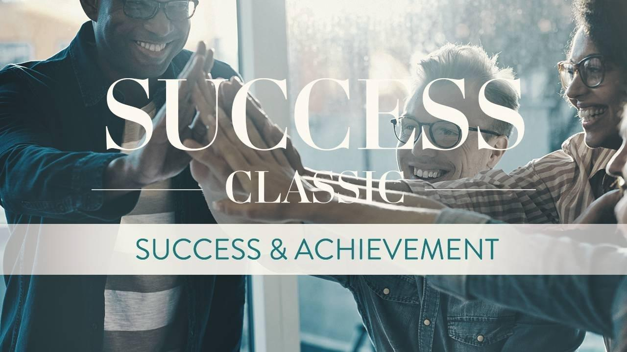 T6d0f5mwtce9hvsptkbr success classic library successachievement rev