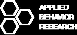 1qb4bmoytliwfb7s6sjf abr white nobg 1 logo