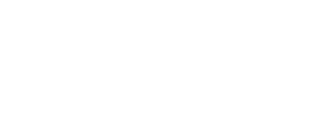 Bjmqg4essreh2gv3qiz7 abr white nobg 1 logo