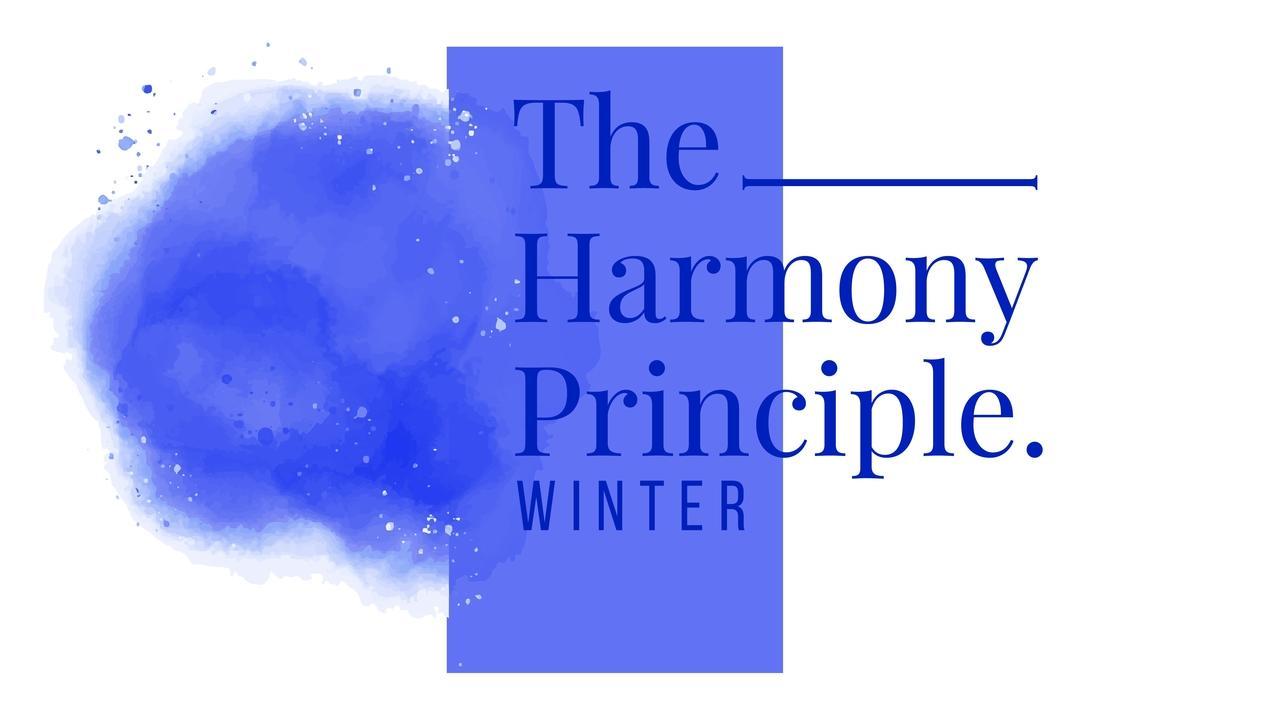 Kbwkceibqyiit8yifnhg the harmony principle logo2 colorschemes 05