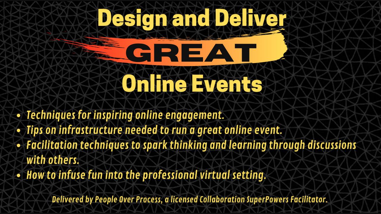 3fxyeyr4snwbciyhkchi design and deliver great online events
