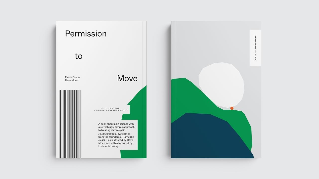 88l9kdr8syf1gybi22zm permission to move 2019 back cover