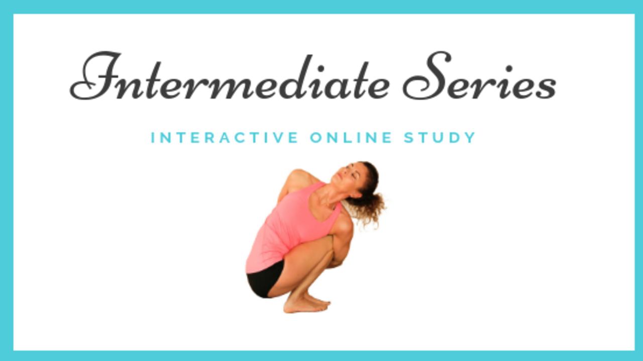 Njzcspht2c29y5o1vliq intermediate series interactive online study 2