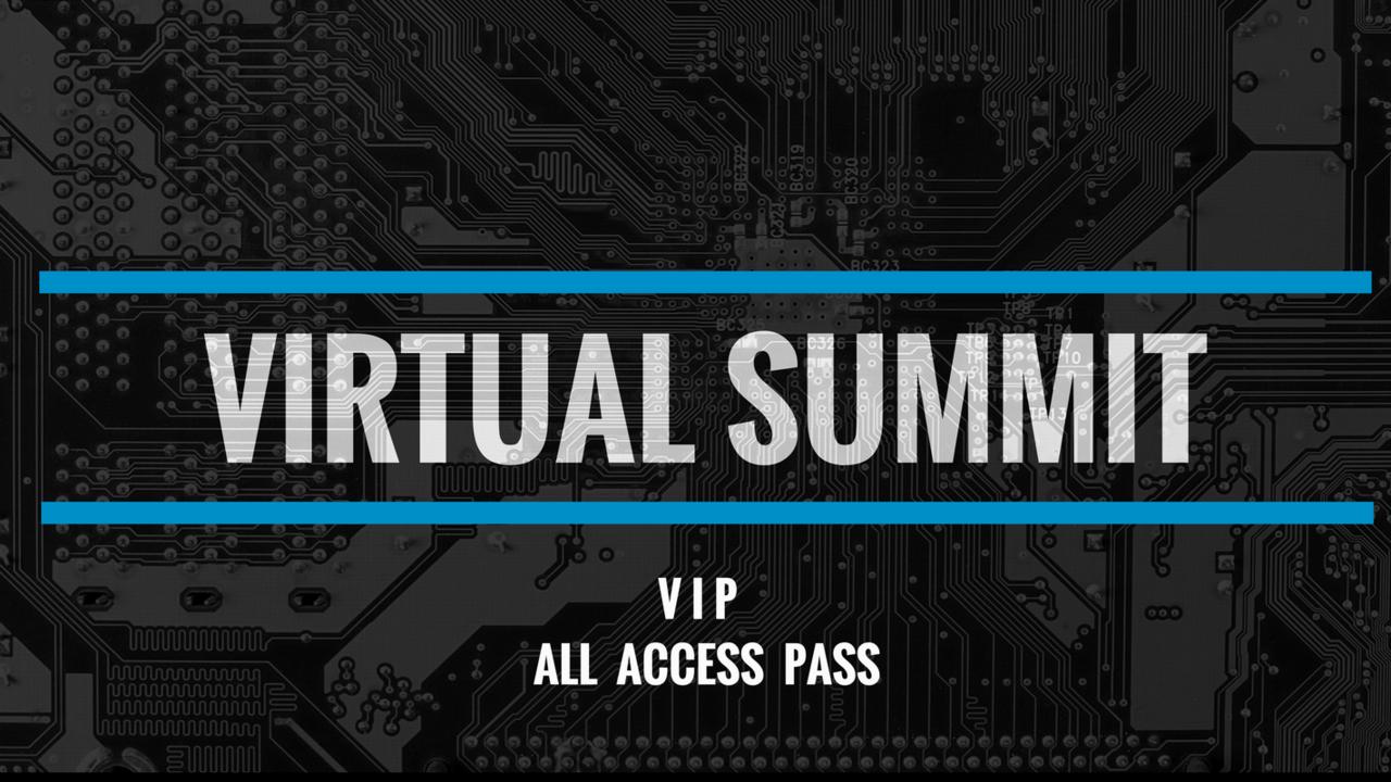 2smbd1pste6kwekcmvi3 virtual summit 2