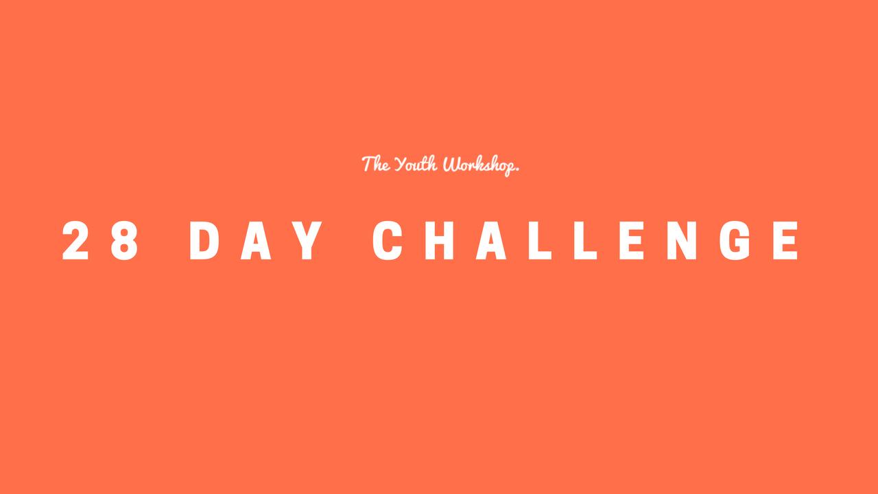 Avlwq6xzt2otyokr70wd 28 day challenge   720