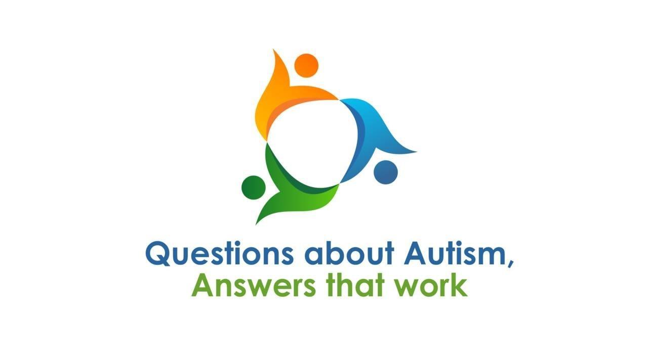 7lbrx7krt8oscht52xto a776zsdhs1ak8x3gk4jh autism 11.png