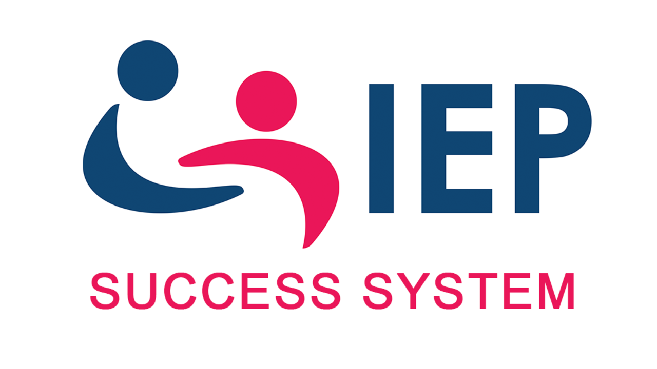 8qxcljlxsdcoxt8cjuxj iep success system logo