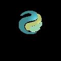 Shnpicvetzu62hwumaux logo 640 01 1