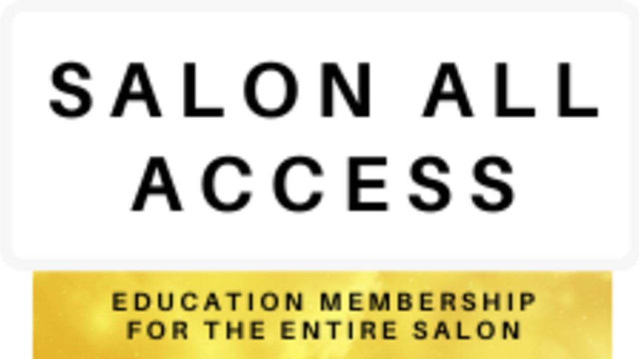 Caawdsgvqms0qfdcucox salon all access2