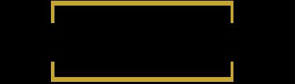 Lhmgxunhroug6ebvi5nx aef241d7 e026 48f5 b10f 095247226421